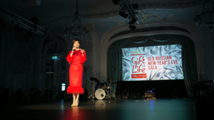 The greatest gift: the Gift of Life charity gala in London raises over £720,000